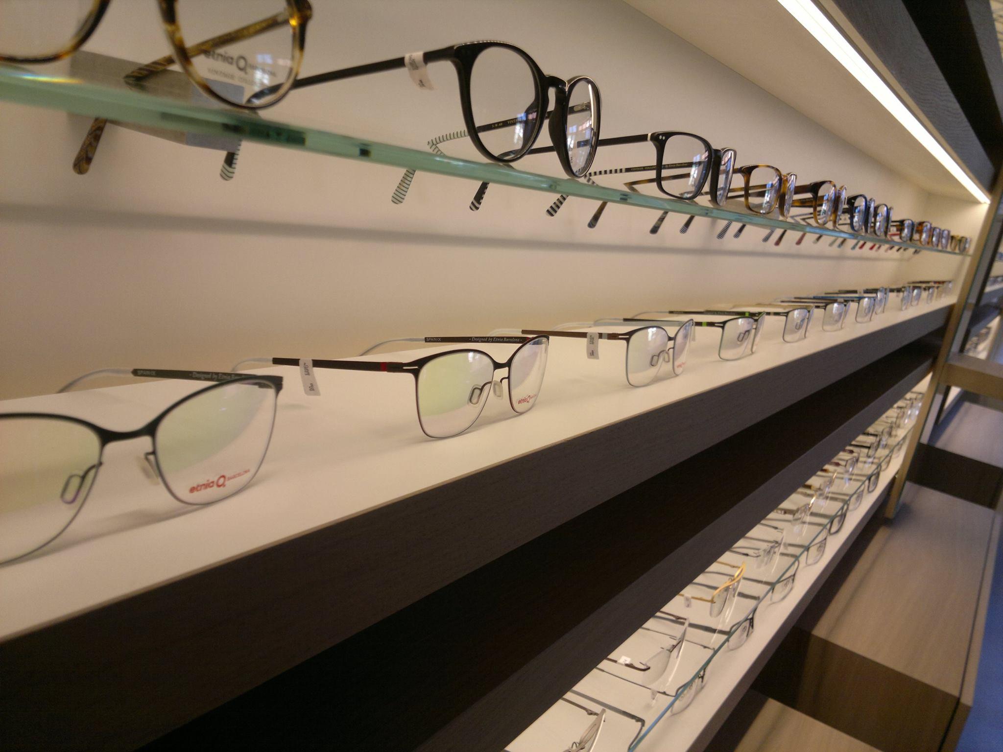 Augenweide Optik Hannover